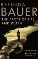 The Facts of Life and Death (mp3-bok)