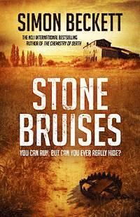 Stone Bruises (h�ftad)