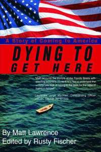 Dying to Get Here (h�ftad)