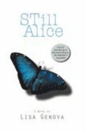 Still Alice (pocket)