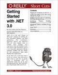 Getting Started with .NET 3.0