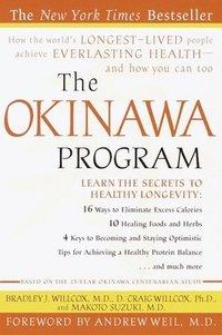 Okinawa Program (h�ftad)