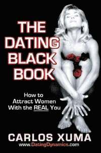 The Dating Black Book (h�ftad)