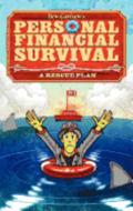 Personal Financial Survival: A Rescue Plan
