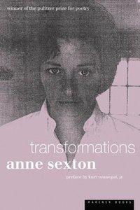 Transformations (h�ftad)