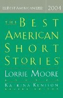 The Best American Short Stories (h�ftad)