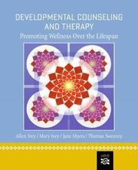 Developmental Counseling and Therapy (h�ftad)