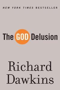 The God Delusion (h�ftad)