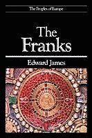 The Franks (h�ftad)