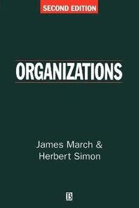 Organizations (h�ftad)