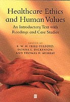 human values and ethics essay