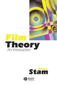 Film Theory (h�ftad)