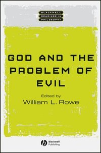 rowe cosmotologial argument This book provides a comprehensive, critical study of the oldest and most famous argument for the existence of god: the cosmological argument professor rowe examines and interprets.