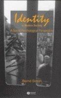 Identity in Modern Society (h�ftad)