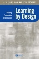 Learning by Design (h�ftad)