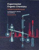 Experimental Organic Chemistry (h�ftad)
