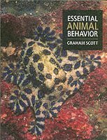Essential Animal Behavior (h�ftad)