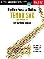 Berklee Practice Method (h�ftad)