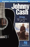 Johnny Cash (ljudbok)