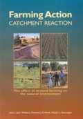 Farming Action: Catchment Reaction