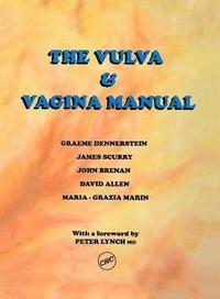 Vulva and Vaginal Manual (h�ftad)