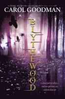 Blythewood (h�ftad)