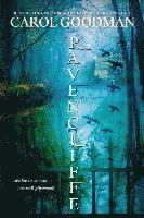 Ravencliffe (e-bok)