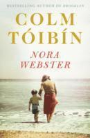 Nora Webster (h�ftad)