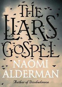 Liars' Gospel (h�ftad)