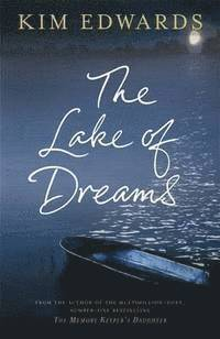 Lake Of Dreams (pocket)