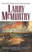 Dead Man's Walk (h�ftad)
