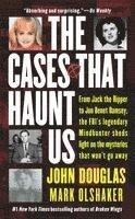 The Cases That Haunt Us (h�ftad)