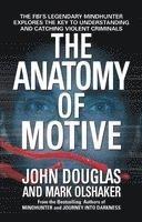 The Anatomy of Motive (h�ftad)