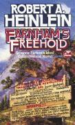 Farnham's Freehold ()
