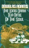The Long Dark Tea-Time of the Soul (pocket)