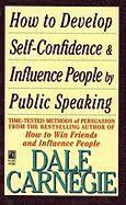 How to Develop Self Confidence and (h�ftad)