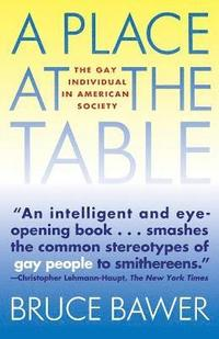A Place at the Table (h�ftad)