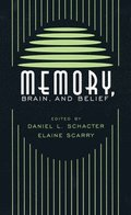Memory, Brain and Belief