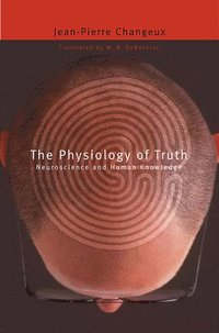 The Physiology of Truth (h�ftad)