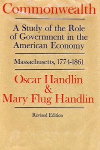 uprooted oscar handlin Oscar handlin second edition 352 pages the uprooted chronicles the common experiences of the millions of european immigrants who came to america in the late.