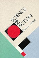 Science in Action (h�ftad)