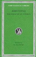 The Nicomachean Ethics: Vol 19 (inbunden)