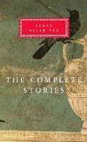 The Complete Stories (inbunden)