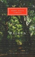 Walden (pocket)