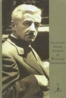 Selected Short Stories of Faulkner (inbunden)