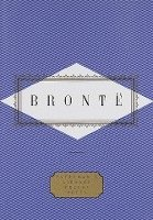 Emily Bronte: Poems: Pocket Poets (h�ftad)