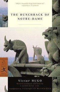 The Hunchback of Notre-Dame (h�ftad)