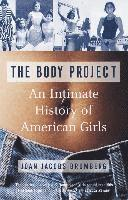 The Body Project (h�ftad)