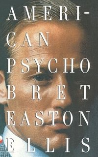 American Psycho (h�ftad)