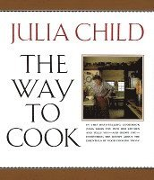 The Way to Cook (h�ftad)